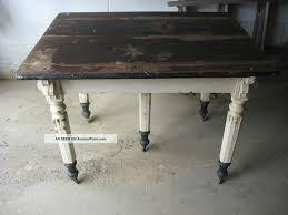 Marvellous Design Antique Kitchen Tables Excellent Ideas  Best - Antique kitchen tables