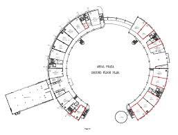 Kfc Floor Plan by Ansal Plaza Delhi Floor Plans