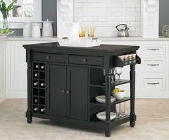 remarkable small area kitchen design ideas tags kitchen ideas