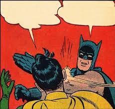 Blank Meme Pictures - batman meme blank 1 21st century postal worker