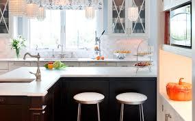 Interior Kitchens Cabri Inc