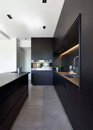 black kitchen ideas best kitchen designs in australia cheap kitchen cabinets ideas