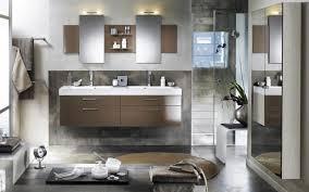 chambre de bain d馗oration élégant deco de salle de bain design 35 dans idées de décoration de