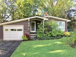 6540 fairlane drive boston ny 14025 boston real estate