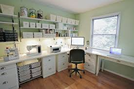 White Office Desk With Hutch Home Office Desk With Hutch White White Corner Desk With