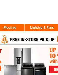 home depot black friday 2017 flooring home depot today only 40 off black friday sneak peek