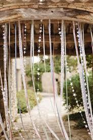 deco mariage boheme chic les inspirations de valérie pour sa décoration thématique bohème