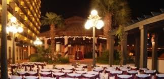outdoor wedding venues san antonio wedding venues in san antonio wedding ideas