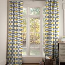 Mustard Colored Curtains Inspiration Awesome Gray Yellow Teal Curtains Inspiration With Curtain Grey