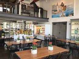 the hottest restaurants in san diego right now september 2017