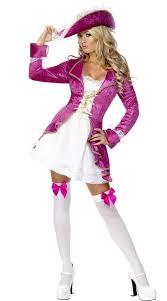 best 25 fancy dress costumes for women ideas on pinterest diy