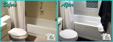Bathroom Before And After Photos Bathroom Remodeling Mesa Az Mk Remodeling U0026 Design