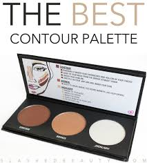 Make Up City Colour 62 best city color images on colors colour and dupes