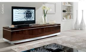 Modern Bedroom Furniture Nyc by Garda Tv Stand Modern Tv Stands Modern Furniture