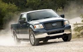 2005 ford f150 lariat value 2005 ford f 150 gas tank size specs view manufacturer details
