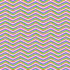 pattern animated gif rainbow pattern gif find share on giphy