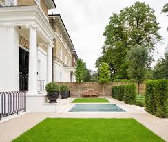 contemporary landscaping outstanding contemporary landscaping ideas your garden needs