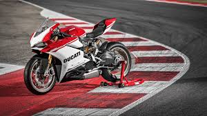 2017 ducati supersport s wallpapers wallpaper ducati 1299 panigale s superbikes 4k ducati