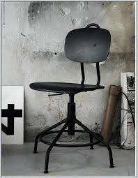 office chairs target tufted office chair target home office chairs