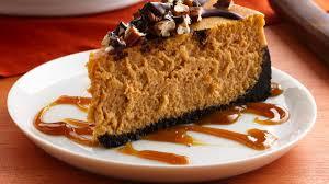 297 best cook halloween food images on pinterest halloween 20 pumpkin desserts to make this fall bettycrocker com