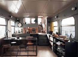 Small Boat Interior Design Ideas 376 Best House Boats Images On Pinterest Houseboats Houseboat