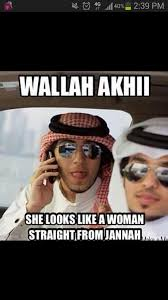 Arab Guy Meme - twitter yarakhalifa arab guys be like x d too cute guys
