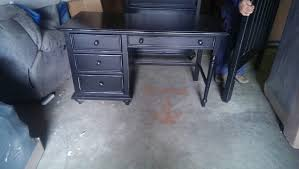 Black Twin Bedroom Furniture Stanley Young America Bedroom Sale Price 1499 00 Delivery