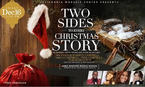 mary mary and tamar braxton set musical christmas play gigionthat