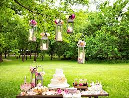 Summer Backyard Wedding Ideas Backyard Wedding Ideas For Summer Wonderful With Image Of Backyard