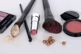 makeup classes nashville tn makeup classes nashville tn coursehorse