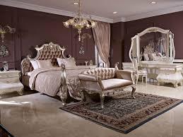 beautiful bedrooms beautiful bedroom ideas psicmuse com