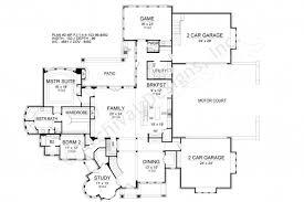 floor layout designer colchester palace castle house plan house plan designer