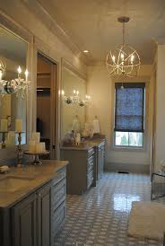 86 best bathrooms images on pinterest bathroom ideas bathroom