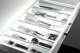 range tiroir cuisine range tiroir cuisine hyipmonitors info