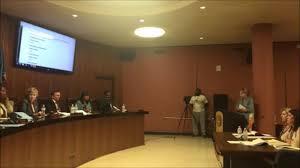 mayor clean up social media u0027crap u0027 lashes out at councilman