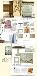 Home Design Center Boston 40 Best Charlotte Moss Images On Pinterest Charlotte Boston And