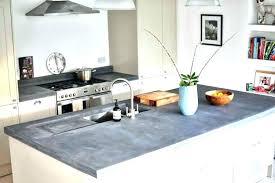 ikea meuble de rangement cuisine meuble rangement cuisine petit meuble rangement cuisine ikea petit