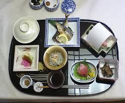 ustensile de cuisine japonais zag bijoux ustensiles de cuisine japonaise