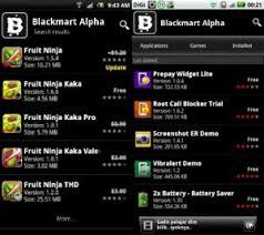 blackmarket alpha apk blackmart alpha apk free are solitary of simply