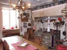 cuisine maison bourgeoise secteur dole vends superbe maison bourgeoise de 24 pièces 600m
