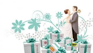 bed bath wedding registry list bed bath and beyond registry completion lcd enclosure us