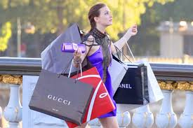 gucci black friday 23 thoughts everyone has while going black friday shopping tigerbeat