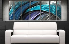 trendy sports wall decals nz tags sports wall murals high