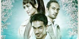 film indo romantis youtube download film jepang romantis terbaru 2013 ptv drama aashiyana