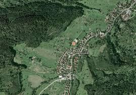 Stadt Baden Baden Stadt Baden Baden Vorhabenbezogener Bebauungsplan Laisenberg 7