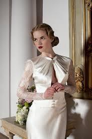 Silk Wedding Dresses Bridal Re Dress Wedding Dresses Near Colchester In Essex