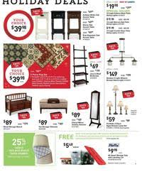 y target black friday 2016 lowe u0027s black friday 2016 ad scan
