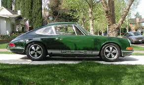 porsche 911 dark green green machine all the shades of green offered by porsche