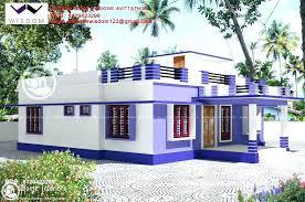 simple house design inside and outside design of simple house moniredu info