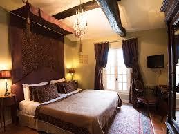 image d une chambre château de lantic chambres d hôtes bordeaux seurin chambres